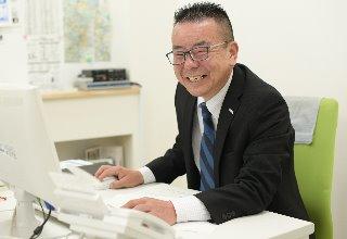 久保田 泰弘